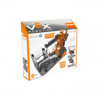 HEXBUG VEX Robotics Hexcalator Ball Machine 406-4206