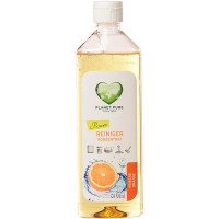 Koncentruotas valiklis Fresh Orange,  510 ml